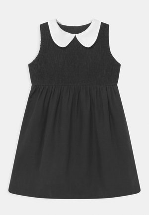 ISABEL - Cocktail dress / Party dress - navy