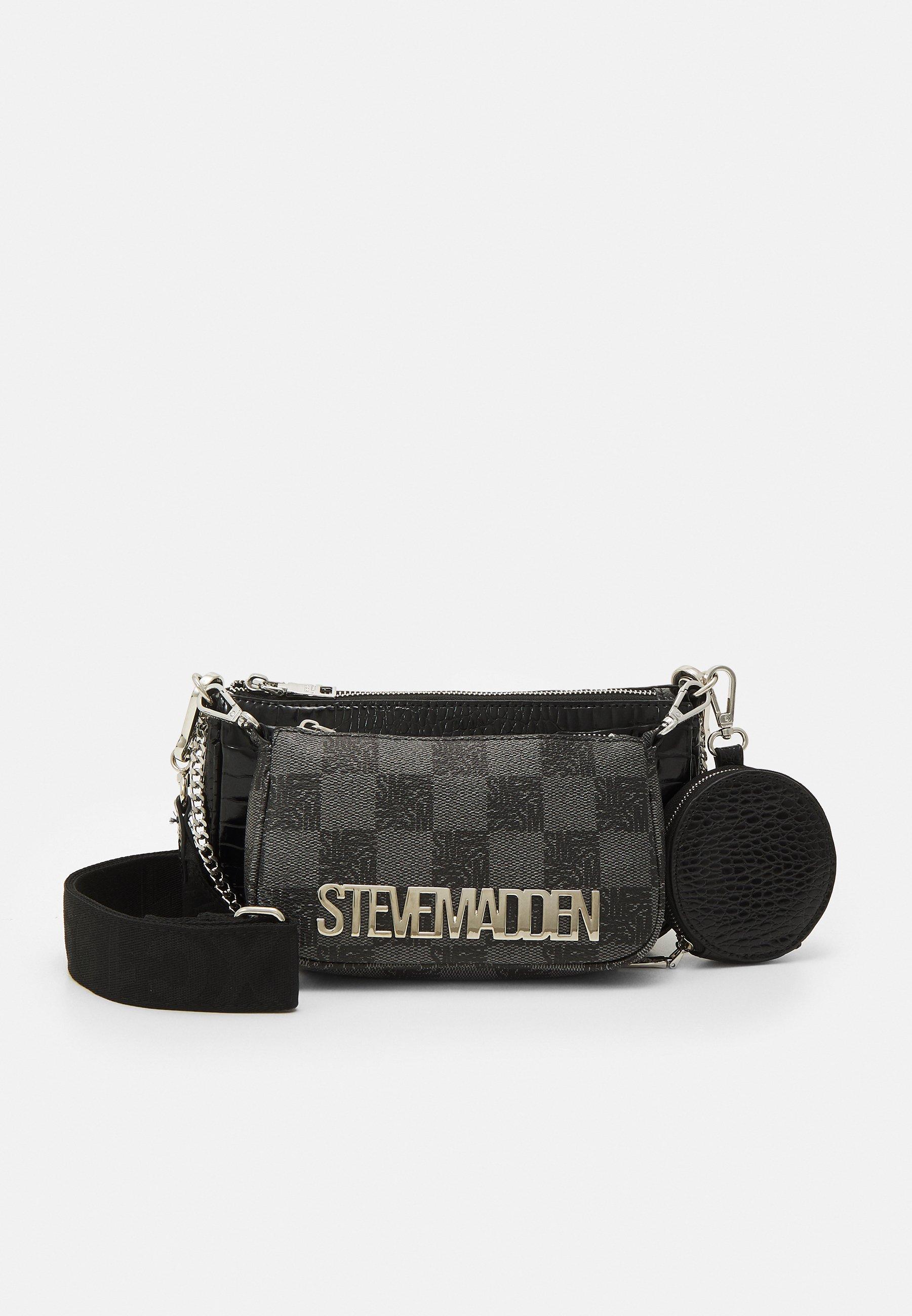 Women BURGENTL SET - Handbag