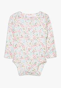 Carter's - QUILTED SET - Body - multicolor - 4