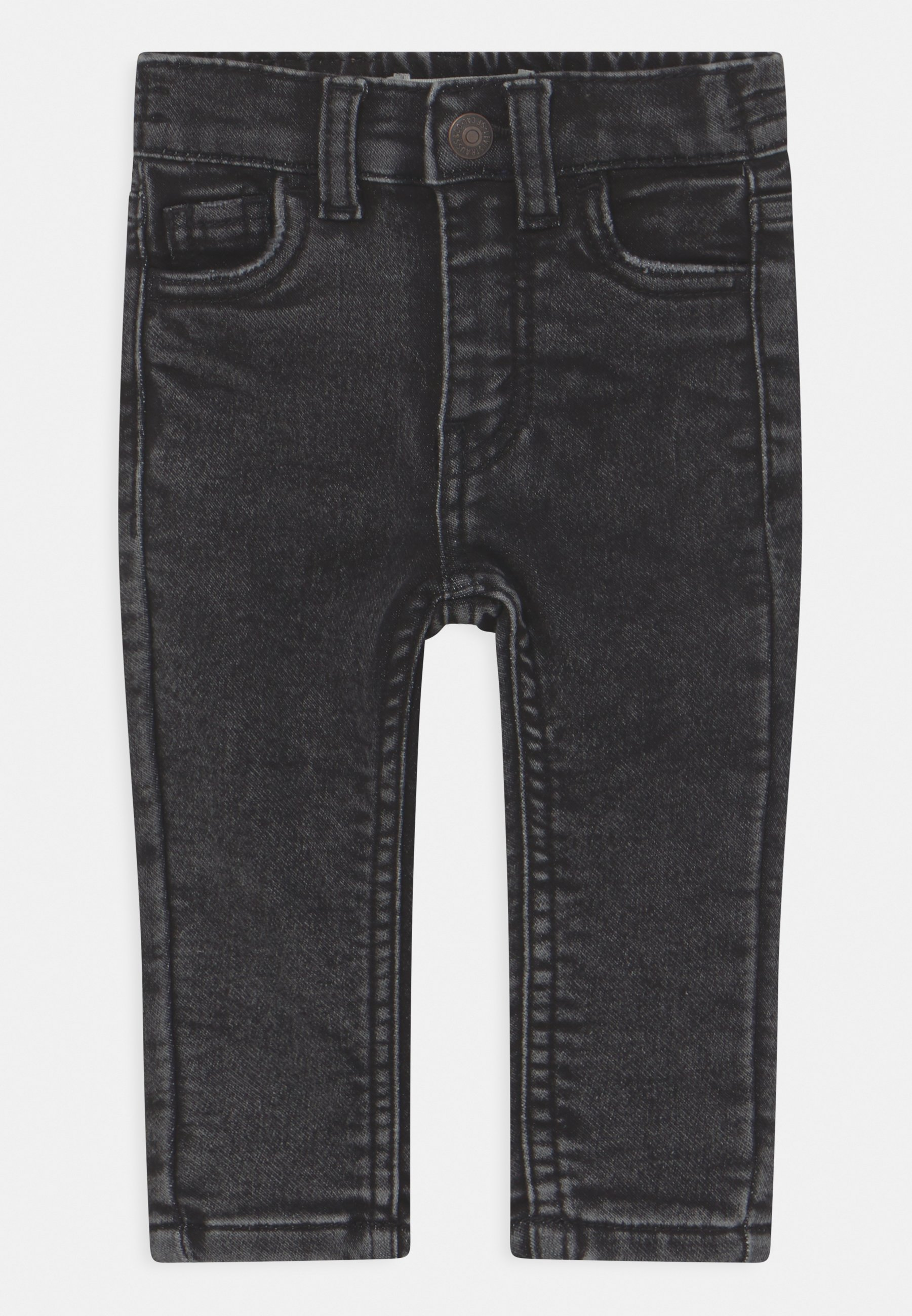 Kids SKINNY PULL ON UNISEX - Jeans Skinny Fit