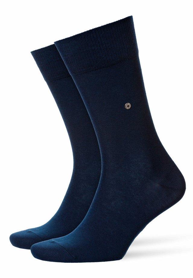 LORD  - Socks - marine