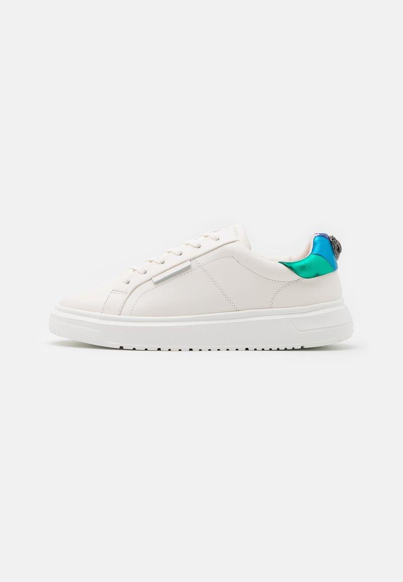 Kurt Geiger London - NOAH - Sneakers laag - white
