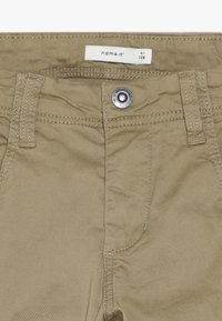 Name it - NITBAMGO PANT  - Cargobroek - kelp - 4