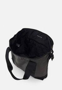 Björn Borg - SERENA SHOULDER BAG - Sports bag - green - 2