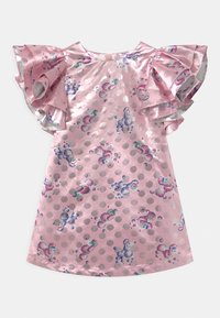 The Marc Jacobs - Cocktail dress / Party dress - pink - 0