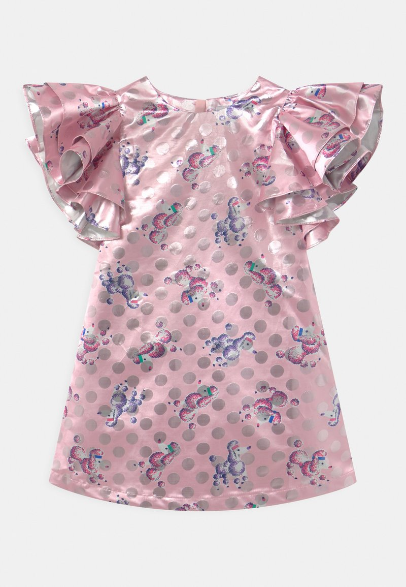 The Marc Jacobs - Cocktail dress / Party dress - pink