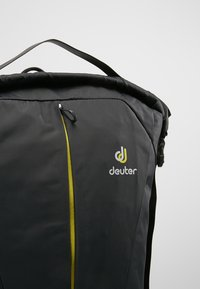 Deuter - XV 3 - Sac à dos - black - 4