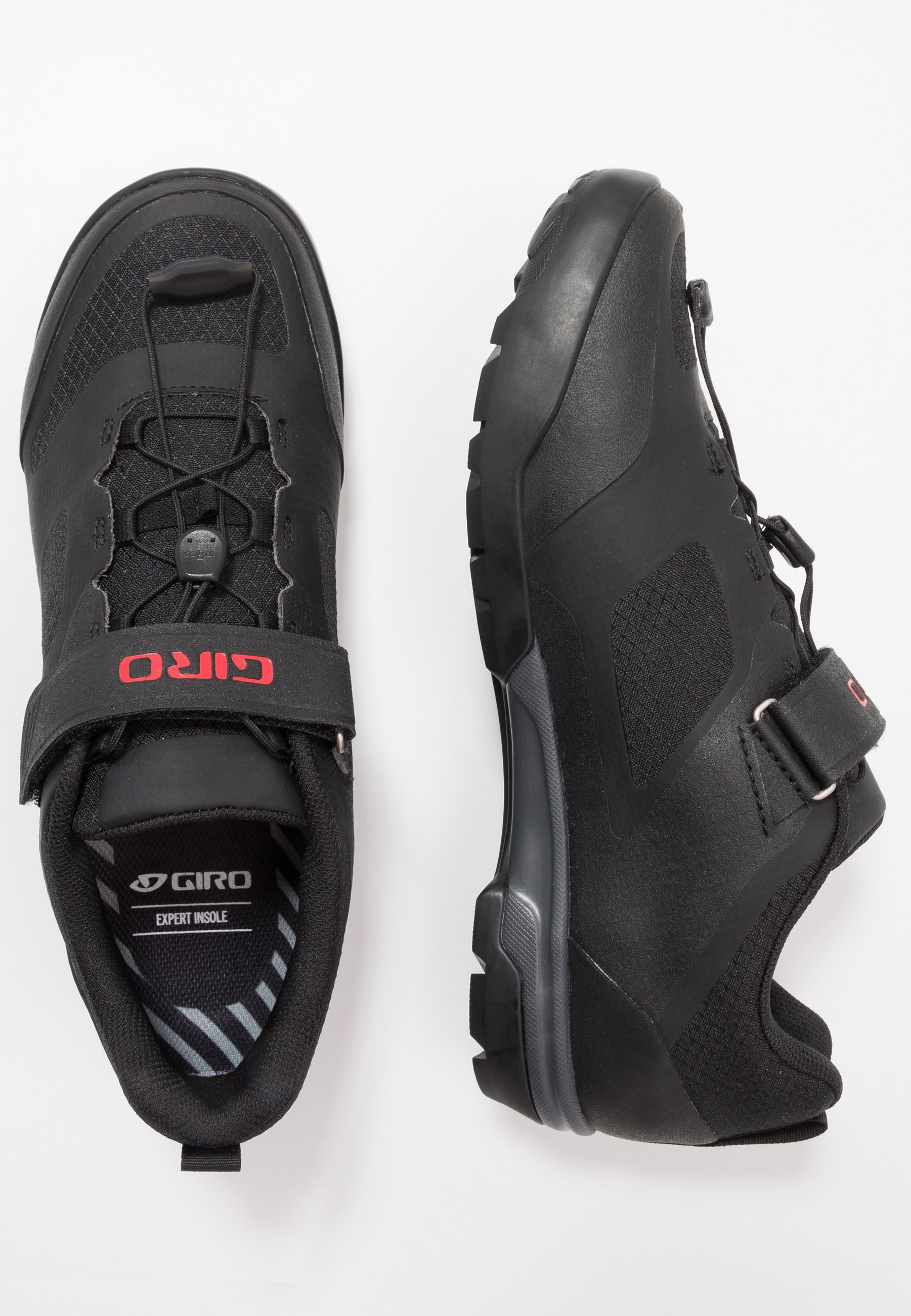 zapatillas bota aro zalando