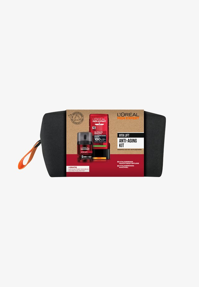 VITA LIFT BAG - Kroppsvård - set - -