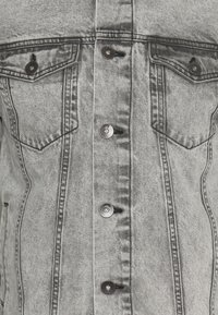 Redefined Rebel - MARC JACKET - Veste en jean - light grey - 6