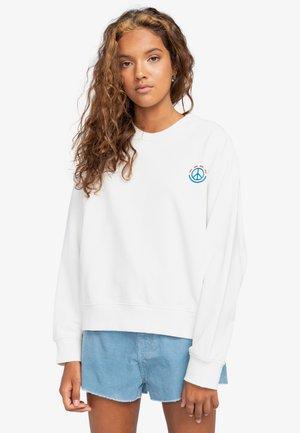 DOVE - Sweater - off white