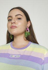 Ellesse - LUCINE - Jersey dress - multi coloured - 5