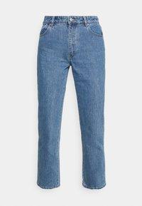 Rolla's - Straight leg jeans - maya blue - 5