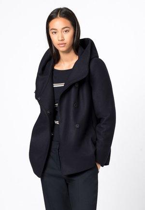 Light jacket - dunkelblau