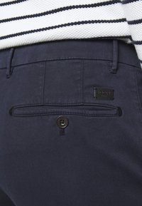 JOOP! Jeans - STEEN - Trousers - navy - 5