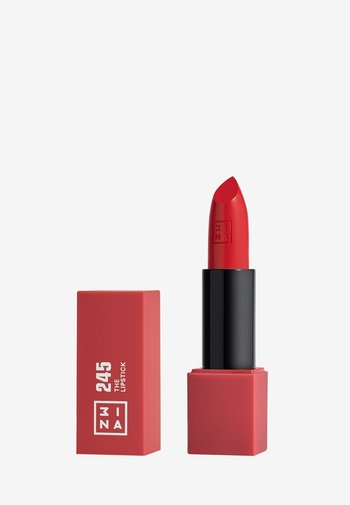 THE LIPSTICK - Lipstick - 245 true red
