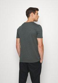 Marc O'Polo - T-shirt - bas - mangrove - 2