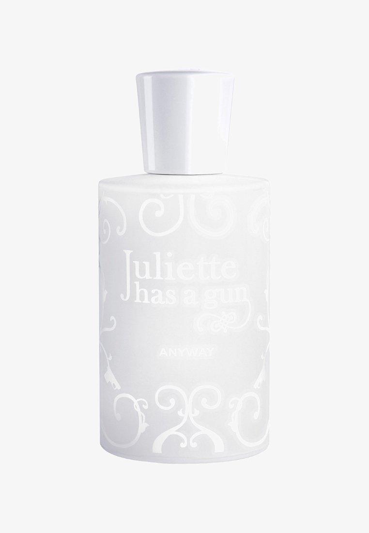 Juliette has a gun - ANYWAY EDP - Eau de Parfum - neutral