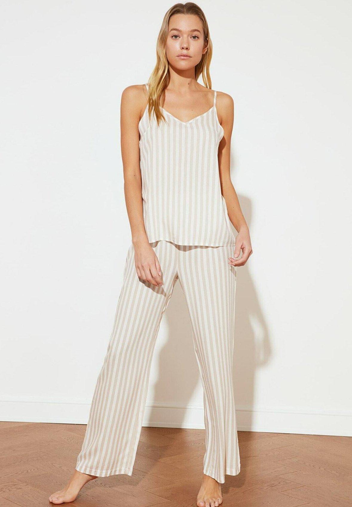 Donna SET - Pantaloni del pigiama