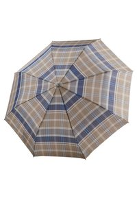 Knirps - MEDIUM DUOMATIC - Umbrella - tan - 2