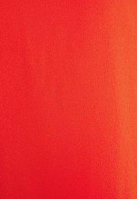 CAPSULE by Simply Be - Blůza - red - 2