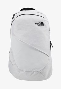 The North Face - WOMENS ELECTRA 11 - Ryggsekk - white metallic melange/black - 5