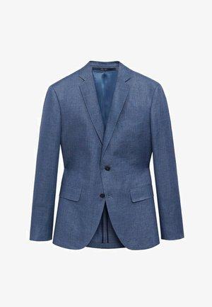 Giacca elegante - bleu indigo