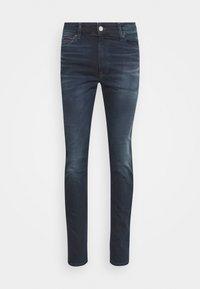 Tommy Jeans - SIMON SKINNY - Slim fit -farkut - denim - 4