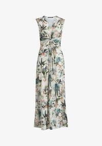 Betty Barclay - Maxi dress - nature/khaki - 2