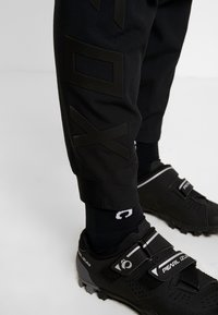 Fox Racing - DEFEND FIRE PANT - Outdoor-Hose - black - 6
