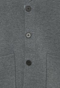 Theory - EADGAR - Blazer - grey multi - 2