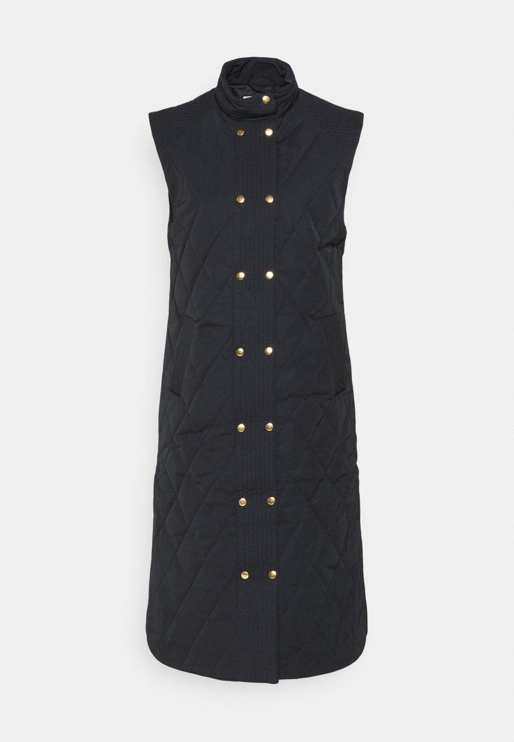 Women IHANNIE - Waistcoat