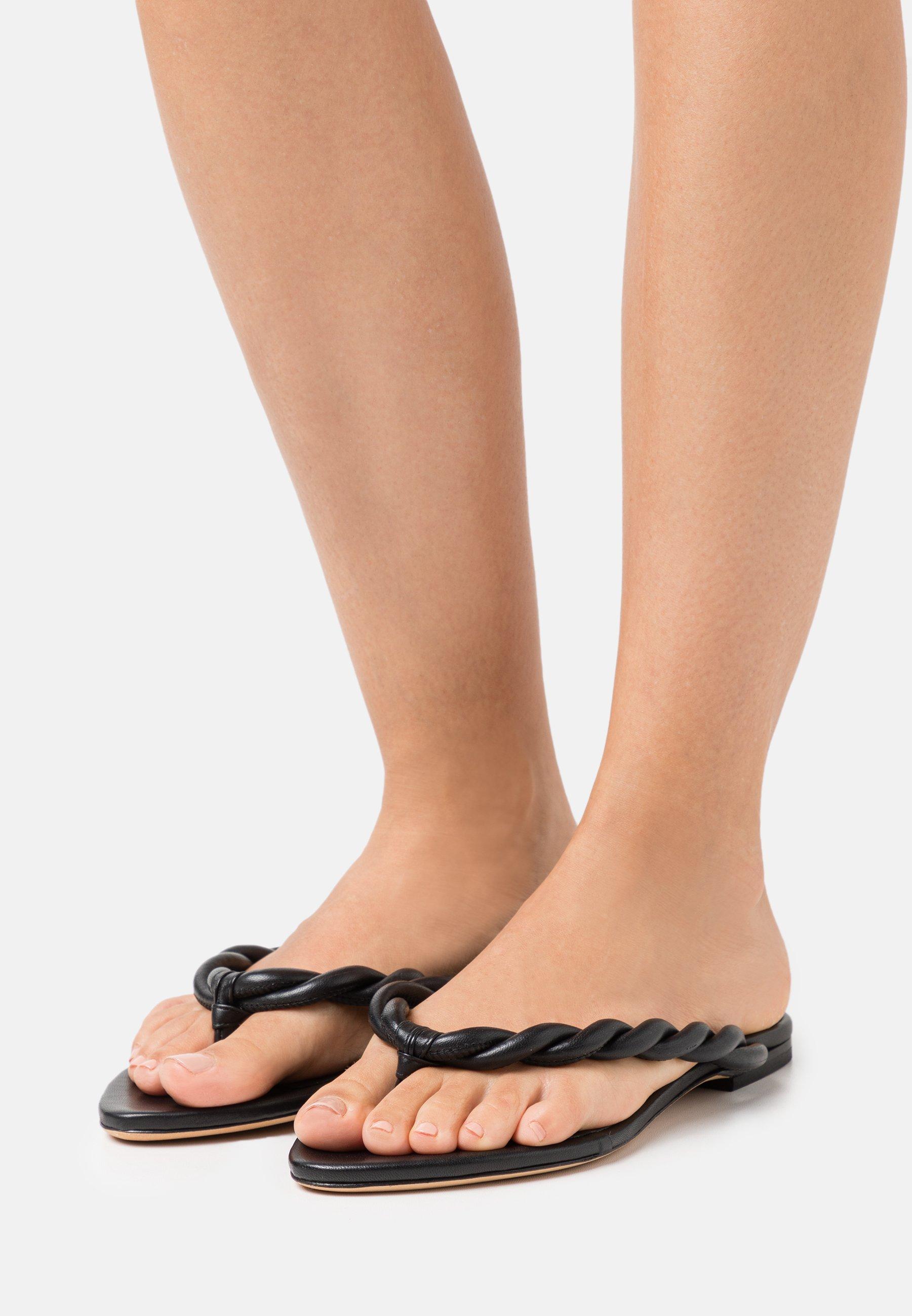 Damer KERGUE - Sandaler m/ tåsplit