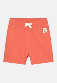 Marks & Spencer London - BABY CRAB 3 PACK - Shorts - ivory - 2