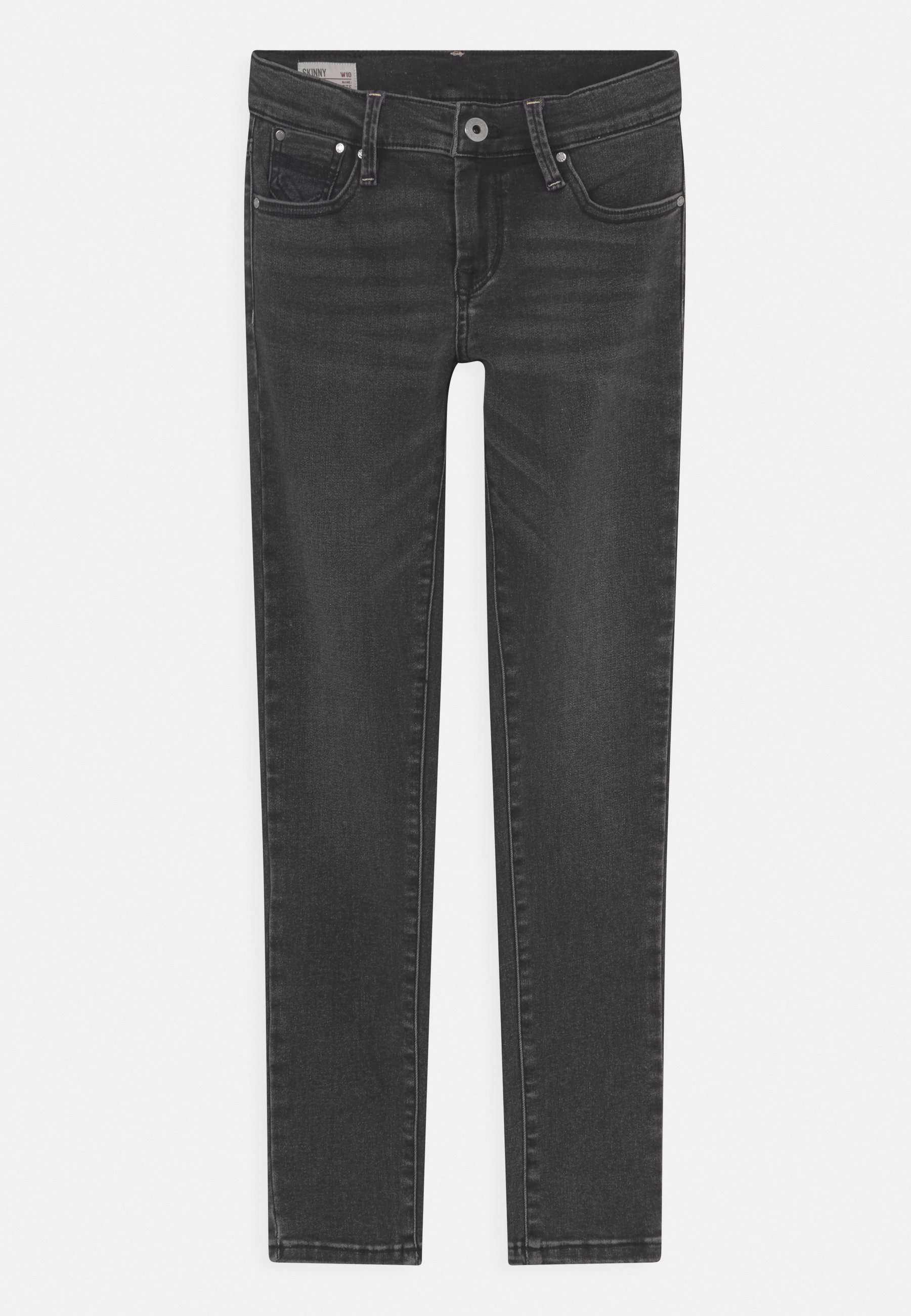 Bambini PIXLETTE - Jeans Skinny Fit