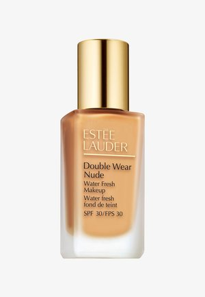 DOUBLE WEAR NUDE WATERFRESH MAKE-UP SPF30  - Foundation - 3W1.5 fawn