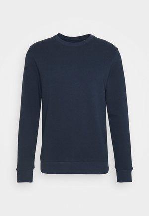 ONSCERES LIFE CREW NECK - Bluza - dress blues