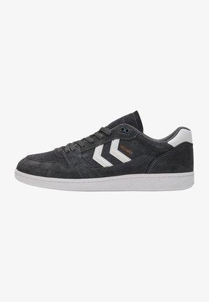 HB TEAM  - Sneakers - grey