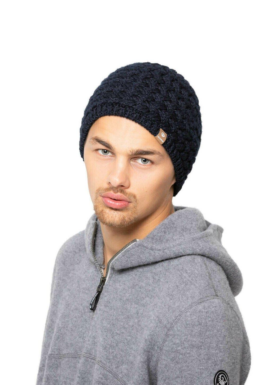Herren TROISECK - Mütze