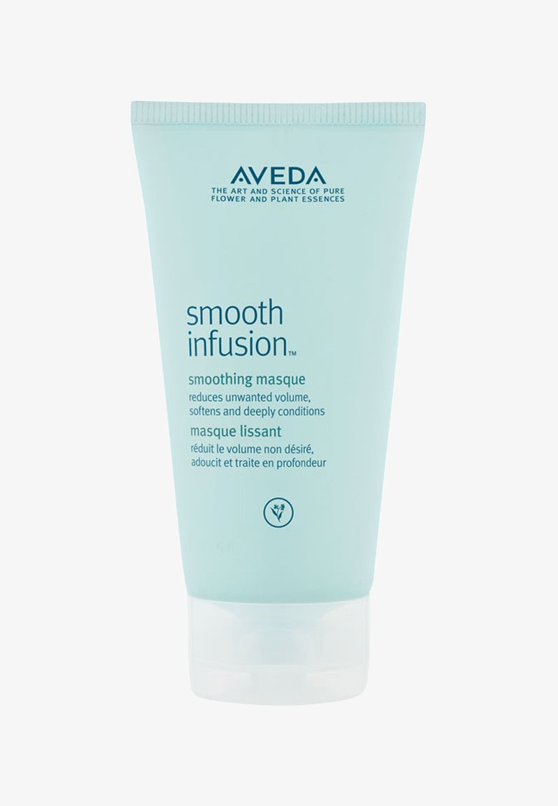 Aveda - SMOOTH INFUSION™ SMOOTHING MASQUE - Haarmasker - -