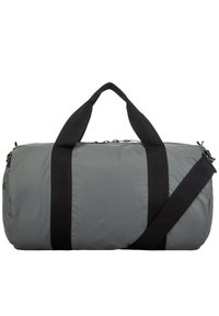 CONSIGNED - MARLIN  - Sac de voyage - grey - 6