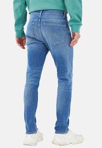 LC Waikiki - Slim fit jeans - blue - 2