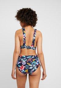 Esprit - JASMINE BEACH - Bikiniöverdel - ink - 2