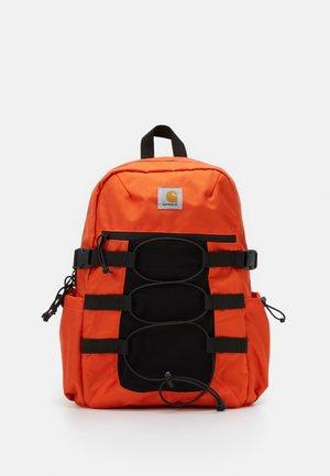 DELTA  - Batoh - safety orange