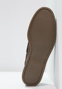 Sperry - Boat shoes - amaretto - 4