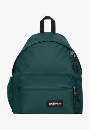 ZIPPL'R  - Rucksack - emerald green