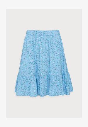 JOLENE SKIRT - Minifalda - mini flower