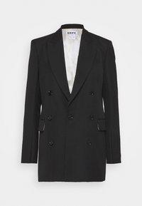 Hope - NITE - Short coat - black - 5