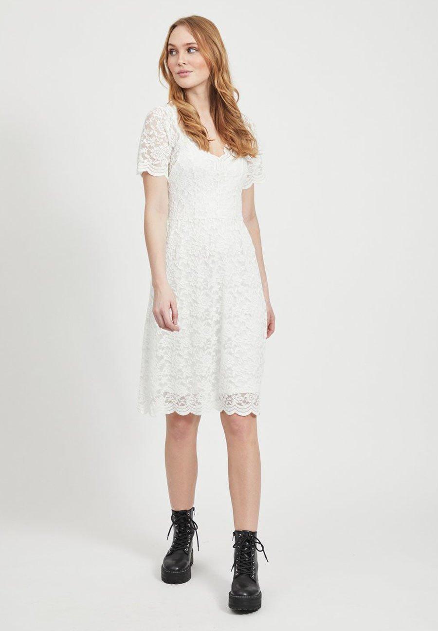 Donna OBJROSA DRESS - Vestito elegante
