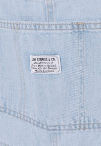Levi's® - VINTAGE OVERALL - Snekkerbukse - so over it - 7